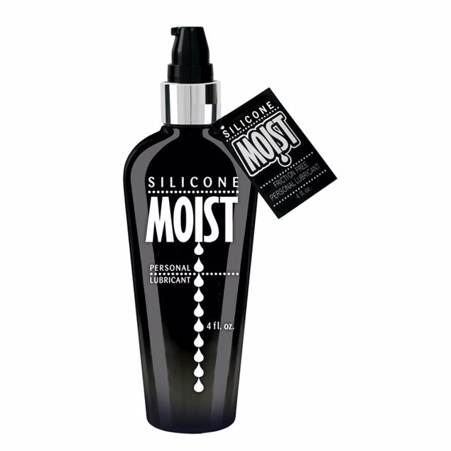 SILICONE-MOIST-4-FL-OZ-