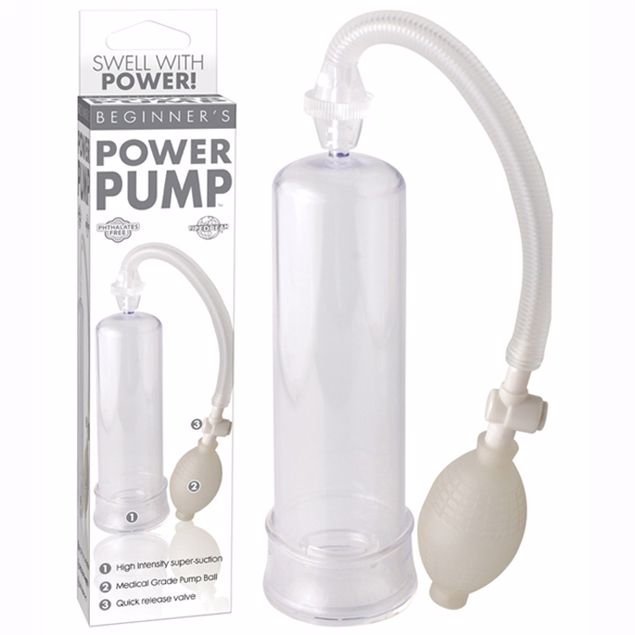 BEGINNERS-POWER-PUMP