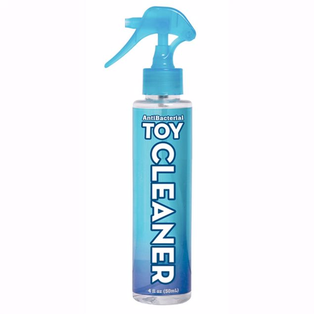 TOY-CLEANER-4OZ