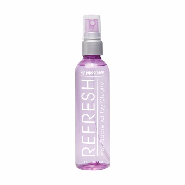 REFRESH-TOY-CLEANER-4-OZ