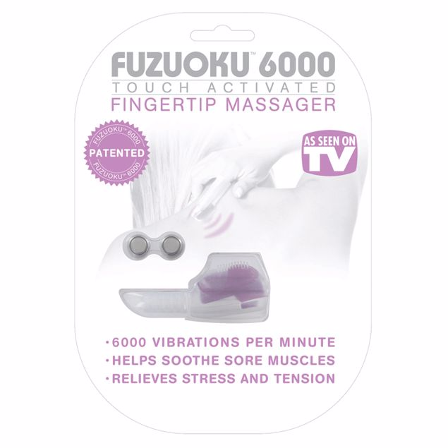 FUKUOKU-6000-TOUCH-ACTIVATED-FINGER-MASSAGER