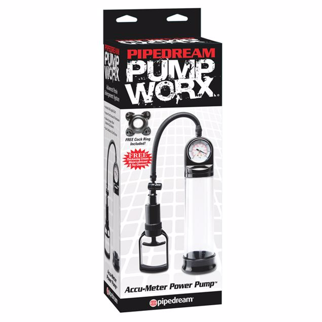 PUMP-WORX-ACCU-METER-POWER-PUMP