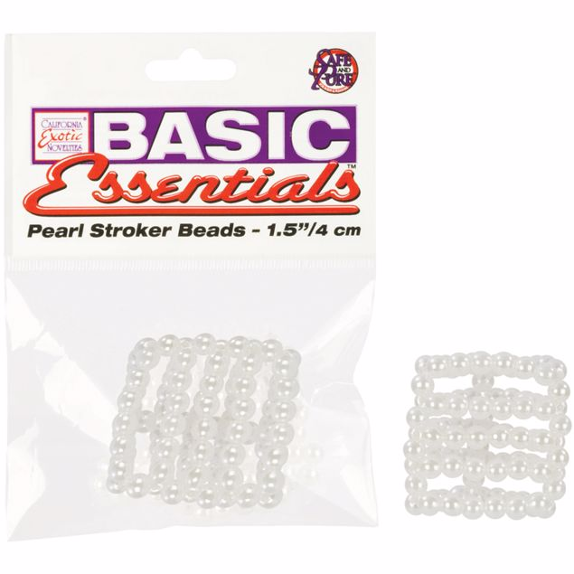 BASIC-ESSENTIALS-PEARL-STROKER-BEADS-SMALL