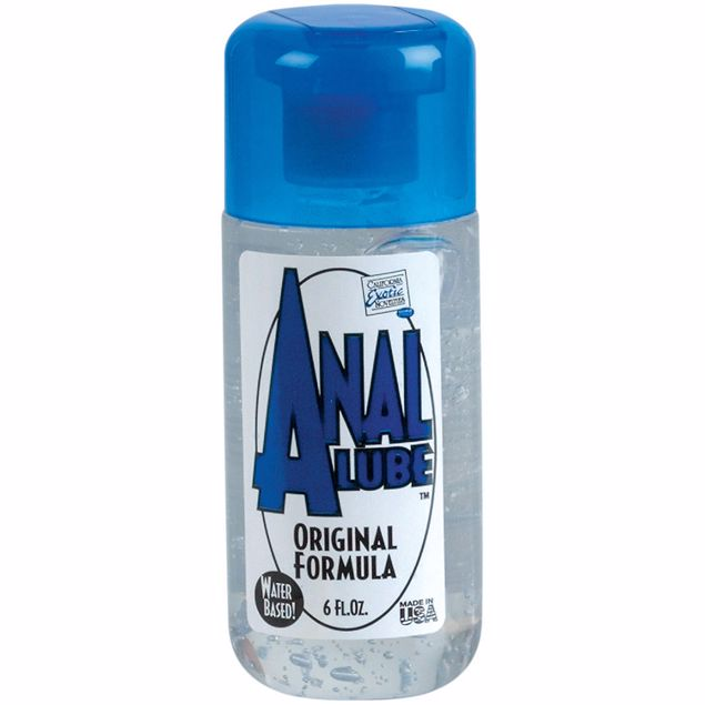 ANAL-LUBE-ORIGINAL-FORMULA-177ML-6OZ