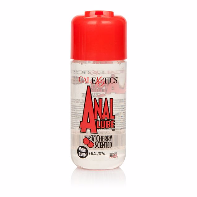 ANAL-LUBE-CERISE-177ML-6OZ