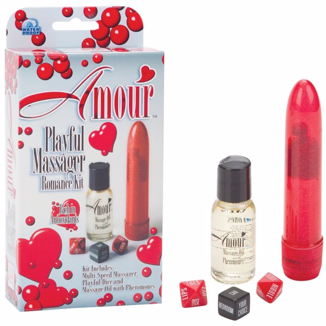 AMOUR-PLAYFUL-MASSAGER-ROMANCE-KIT