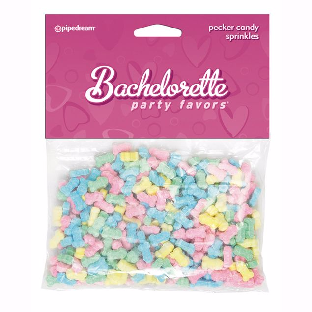 BACHELORETTE-PARTY-FAVORS-PECKER-SPRINKLES