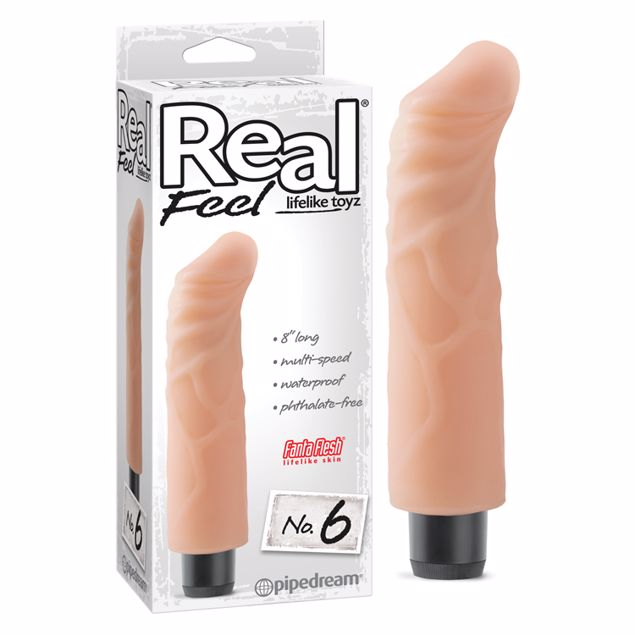 REAL-FEEL-8-NO-6-PEAU