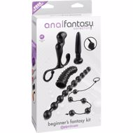 ANAL-FANTASY-COLLECTION-BEGINNER-S-FANTASY-KIT