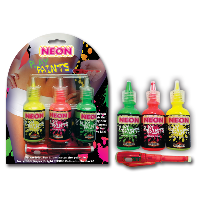 NEON-BOYD-PAINTS-3-PACK-CARD