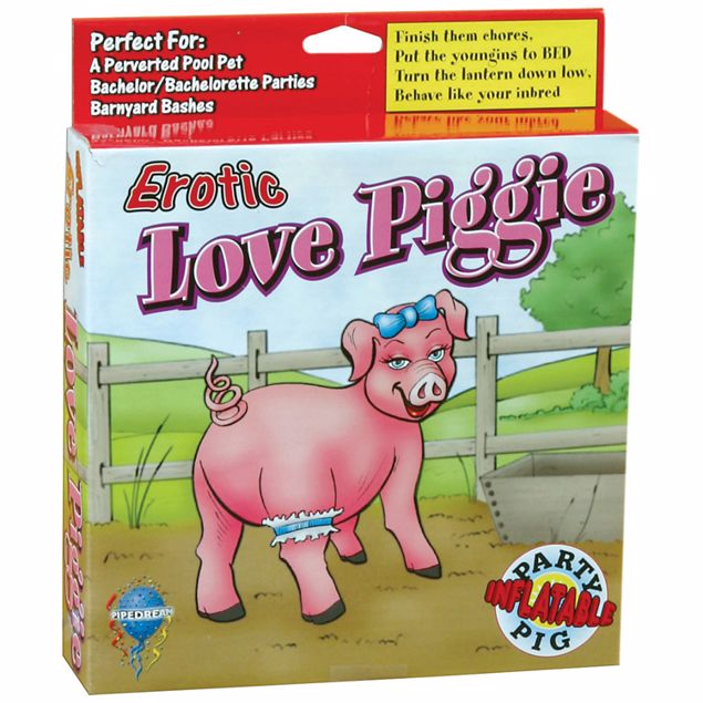 EROTIC-LOVE-PIGGIE-BLOW-UP-LOVE-PIG