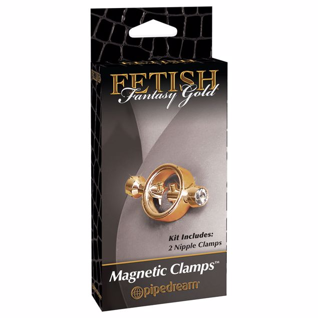 FF-GOLD-MAGNETIC-CLAMPS