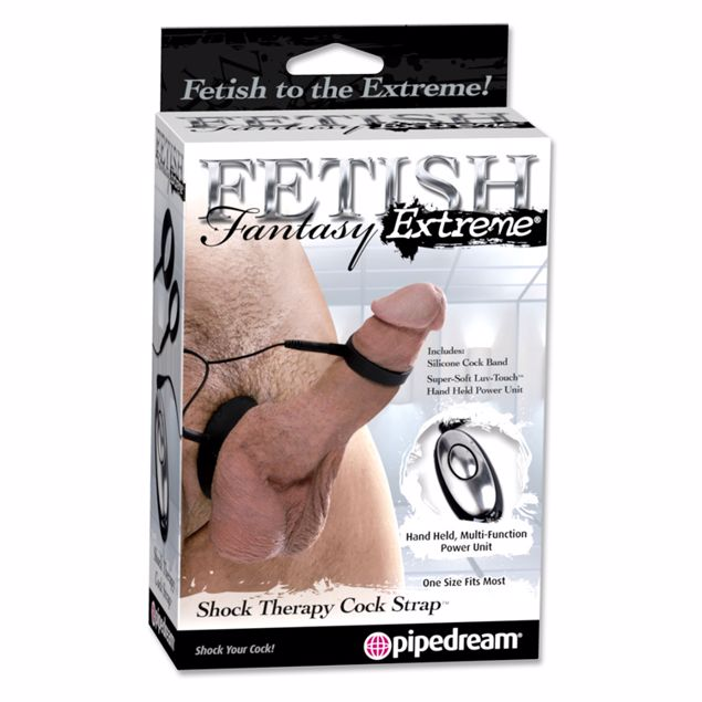 FF-EXTREME-SHOCK-THERAPY-COCK-STRAP