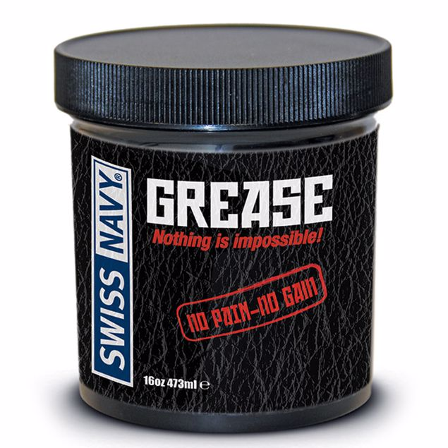 SWISS-NAVY-GREASE-16OZ
