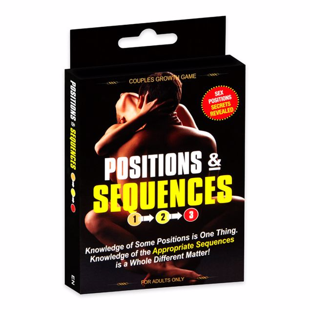 GAME-POSITIONS-AND-SEQUENCES-ENGLISH