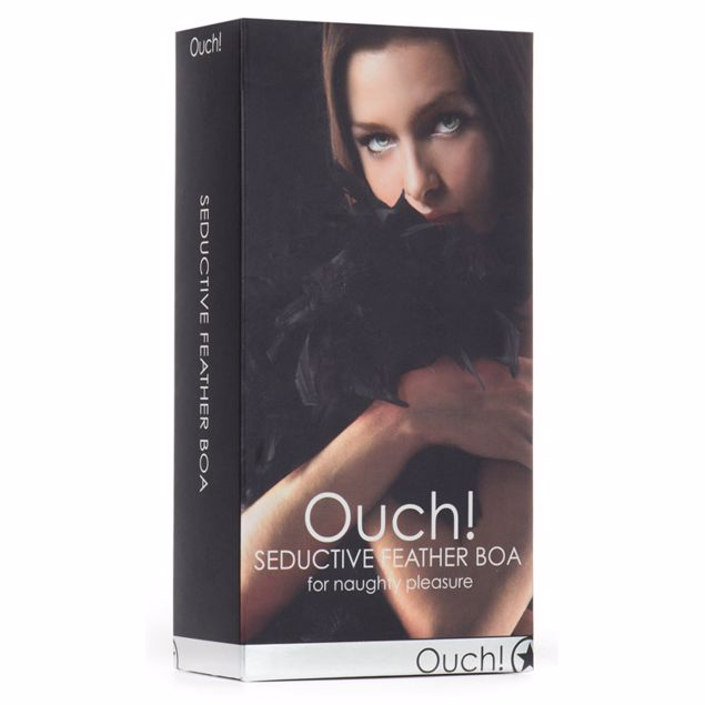 BOA-BLACK-OUCH