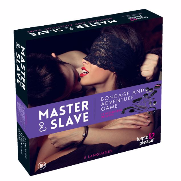 BDSM-MASTER-SLAVE-PREMIUM-KIT-MULTILANGUES