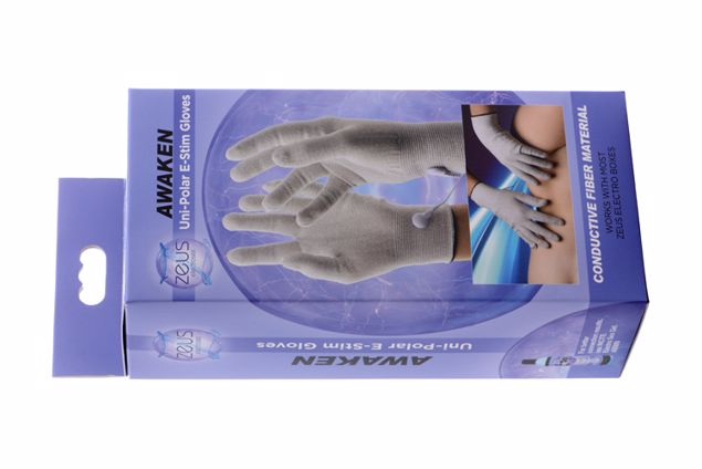 AWAKEN-UNI-POLAR-E-STIM-GLOVES