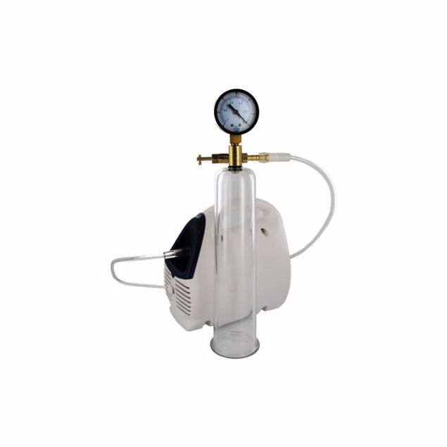 BIONIC-ELECTRIC-PENIS-PUMP-WITH-CYLINDER