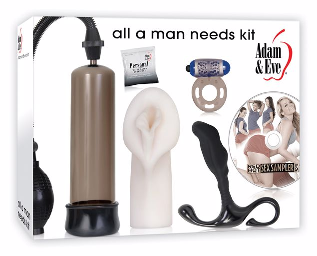ALL-A-MAN-NEEDS-KIT-SMOKE