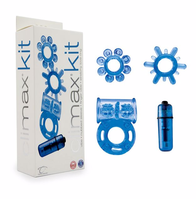 CLIMAX-KIT-NEON-BLUE