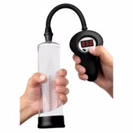 Automatic-Digital-Penis-Pump-with-Easy-Grip