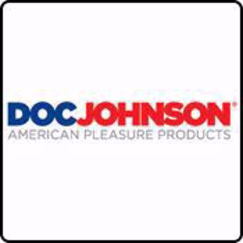 Image du fabricant DOC JOHNSON