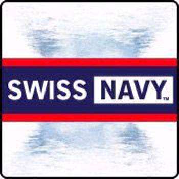 Image du fabricant SWISS NAVY