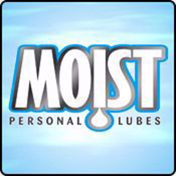 Picture for manufacturer MOIST