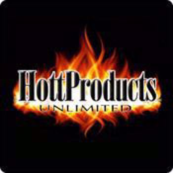 Image du fabricant HOTT PRODUCTS