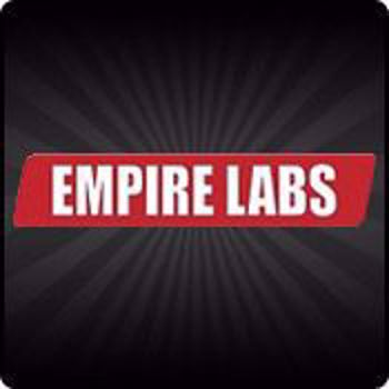 Image du fabricant EMPIRE LABS