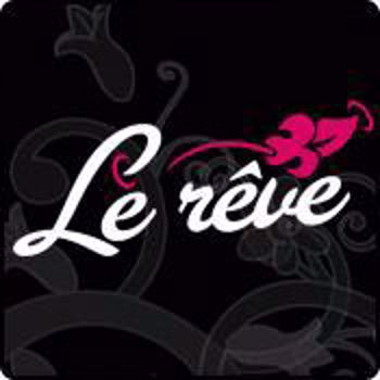 Picture for manufacturer LE REVE