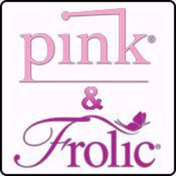 Image du fabricant PINK & FROLIC