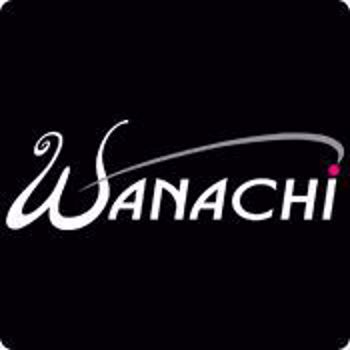 Picture for manufacturer WANACHI