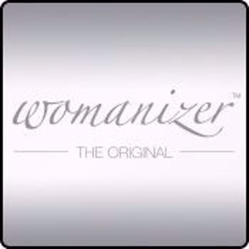 Image du fabricant Womanizer Collection