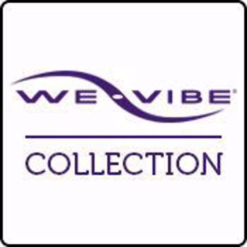 Image du fabricant WE-VIBE COLLECTION
