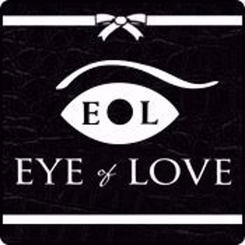 Image du fabricant EYE OF LOVE