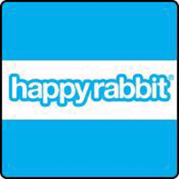 Image du fabricant Happy Rabbit