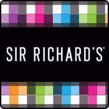 Image du fabricant Sir Richard's