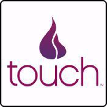 Image du fabricant Touch