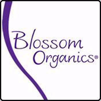 Picture for manufacturer BLOSSOM ORGANICS