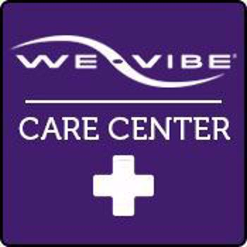 Image du fabricant WE-VIBE CARE CENTER