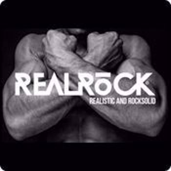 Picture for manufacturer REALROCK