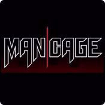 Picture for manufacturer MANCAGE