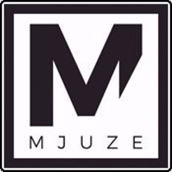 Picture for manufacturer MJUZE