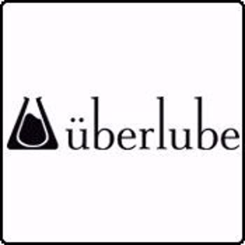 Picture for manufacturer UBERLUBE
