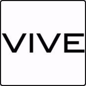Picture for manufacturer VIVE