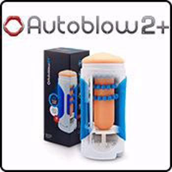 Picture for manufacturer AUTOBLOW2+