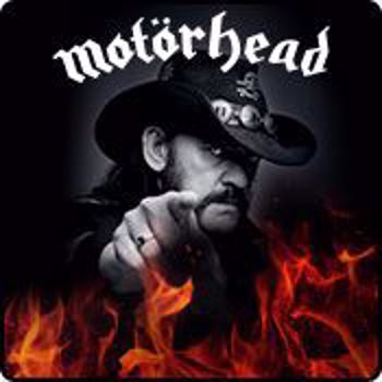 Picture for manufacturer MOTORHEAD