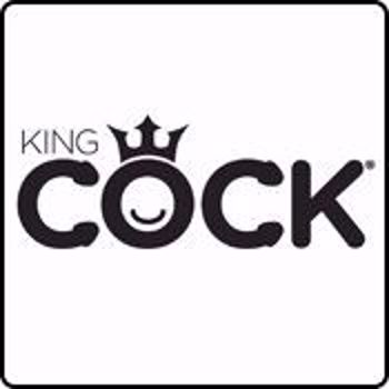 Image du fabricant KING COCK
